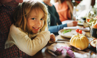 what to do when your child lies and steals